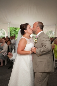 Skaneateles Wedding