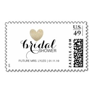 Wedding Postage ideas